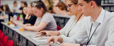 Scenariu posibil – Inghetarea anului scolar in Romania? Reactiile ministrului Educatiei, ale sindicatelor din invatamant si ale elevilor