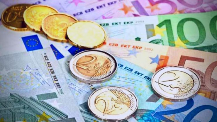 Curs valutar BNR, marti, 28 iulie 2020. Cat costa 1 lira ...   Bnr Curs Valutar
